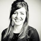 Kelsey Erin's Profile Image