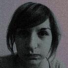 Olive Era's Profile Image