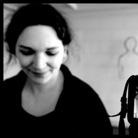 Karolien Soete's Profile Image