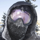 Halvor Bodin's Profile Image
