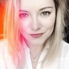 Emma Louise's Profile Image
