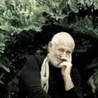 Richard Saul Wurman's Profile Image