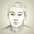 Clément Romier's Profile Image