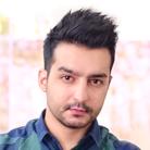 Mehrdad Imanvand's Profile Image