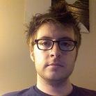 Devin MacDonald's Profile Image