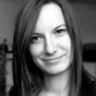Marija Rnjak's Profile Image