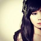Nicky Zhu's Profile Image