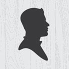 Rafael Picco's Profile Image