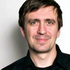 Wolfgang Strack's Profile Image