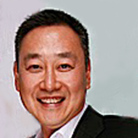 Ellis Chang's Profile Image