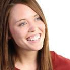 Tara Larson's Profile Image