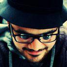 Valentin Comps's Profile Image