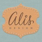 Alisara Tareekes's Profile Image