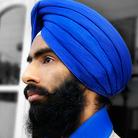 Barjinder Singh's Profile Image