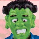 Parke Shissler's Profile Image