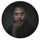 Geoff Ridenour's Profile Image