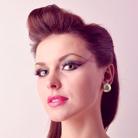 Renata Cyganczuk's Profile Image