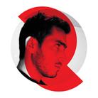 Julgai Reuz's Profile Image