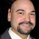 Frank Collazo's Profile Image