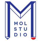 Jose Ignacio Molano Silván Mol's Profile Image