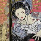 Yuko Shimizu's Profile Image