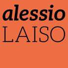 Alessio Laiso's Profile Image