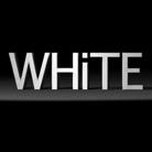 Whitepoint.er's Profile Image
