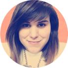 Jessica Stevens's Profile Image