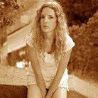 Jeni Emery's Profile Image