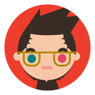 Kit Meng's Profile Image