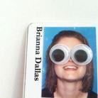bri dallas's Profile Image