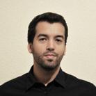 Mikel Valenzuela Pérez's Profile Image
