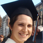 Samara Watkiss's Profile Image