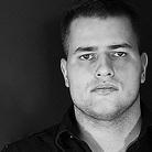 Balint Bernhard's Profile Image