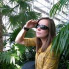Sara Shaffer's Profile Image