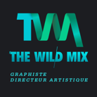The Wild Mix's Profile Image