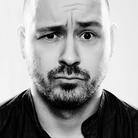 Tom Emil Olsen's Profile Image