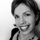 Amy Dritz's Profile Image