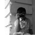 Philip Chen's Profile Image