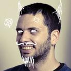 Marco Brunato's Profile Image