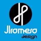 JLROMERO DESIGN's Profile Image