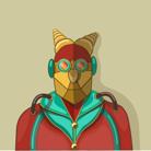 Dambar Thapa's Profile Image