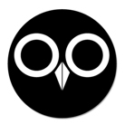 cucu .'s Profile Image