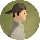 Andrew Lyons's Profile Image