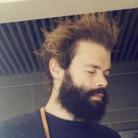 Mårten Andersson's Profile Image