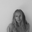 Abigail Daker's Profile Image