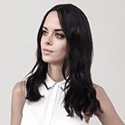 Anna Hartweger's Profile Image