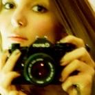 Nicole Martinez's Profile Image