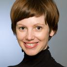 Lidija Dragisic's Profile Image