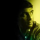 berol m hamsa's Profile Image